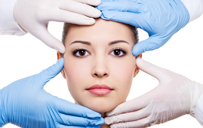 The Benefits of a Revision Rhinoplasty in Gainesville, FL